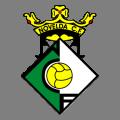 Escudo equipo Novelda CF B